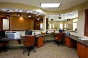 dental-office-design-reception-technology