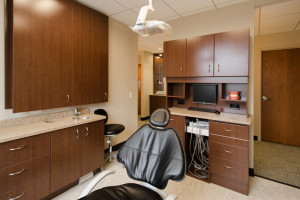 dental-office-redesign