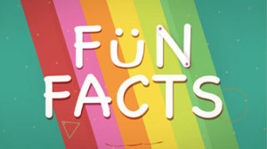 DD-fun-facts