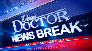 DD-news-break