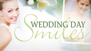 DD-wedding-day-smiles