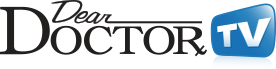 Dear Doctor TV logo