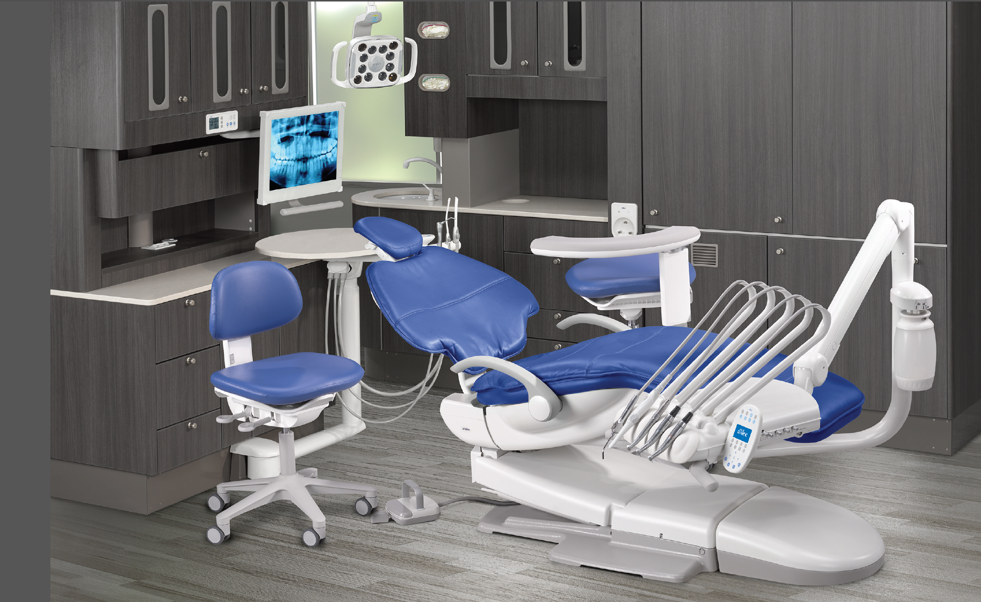 Dental Supplies & Equipment | Order Supplies Online | Nashville