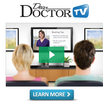 Watch Video About Dear Doctor TV